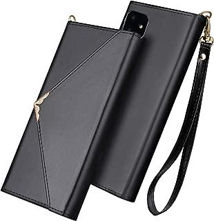 Best envelope wallet purse phone case Reviews
