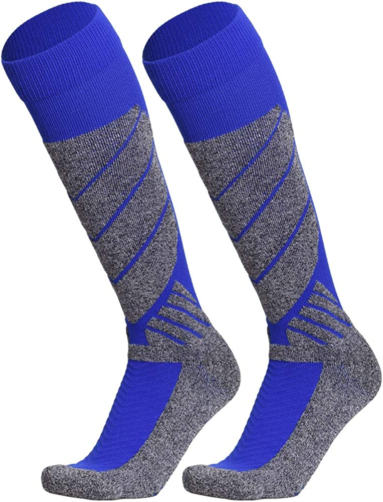 WEIERYA Ski Socks Warm Cotton for Winter Cheap Cheap mail order shopping super special price Sports Outdoor Sk