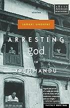 samrat upadhyay books