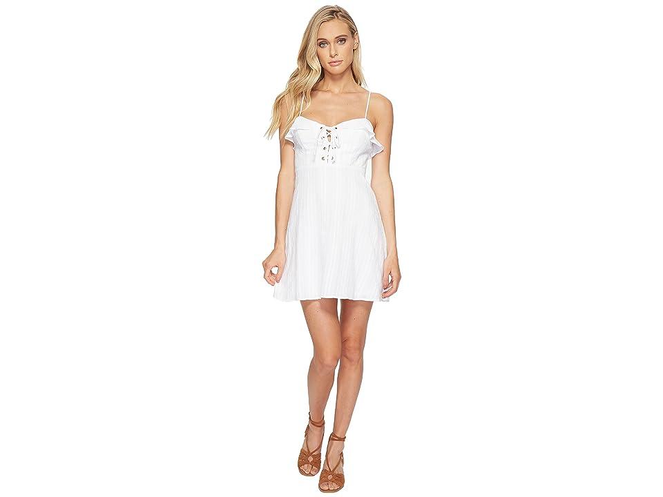 581aee83df95 Show Me Your Mumu Dresses