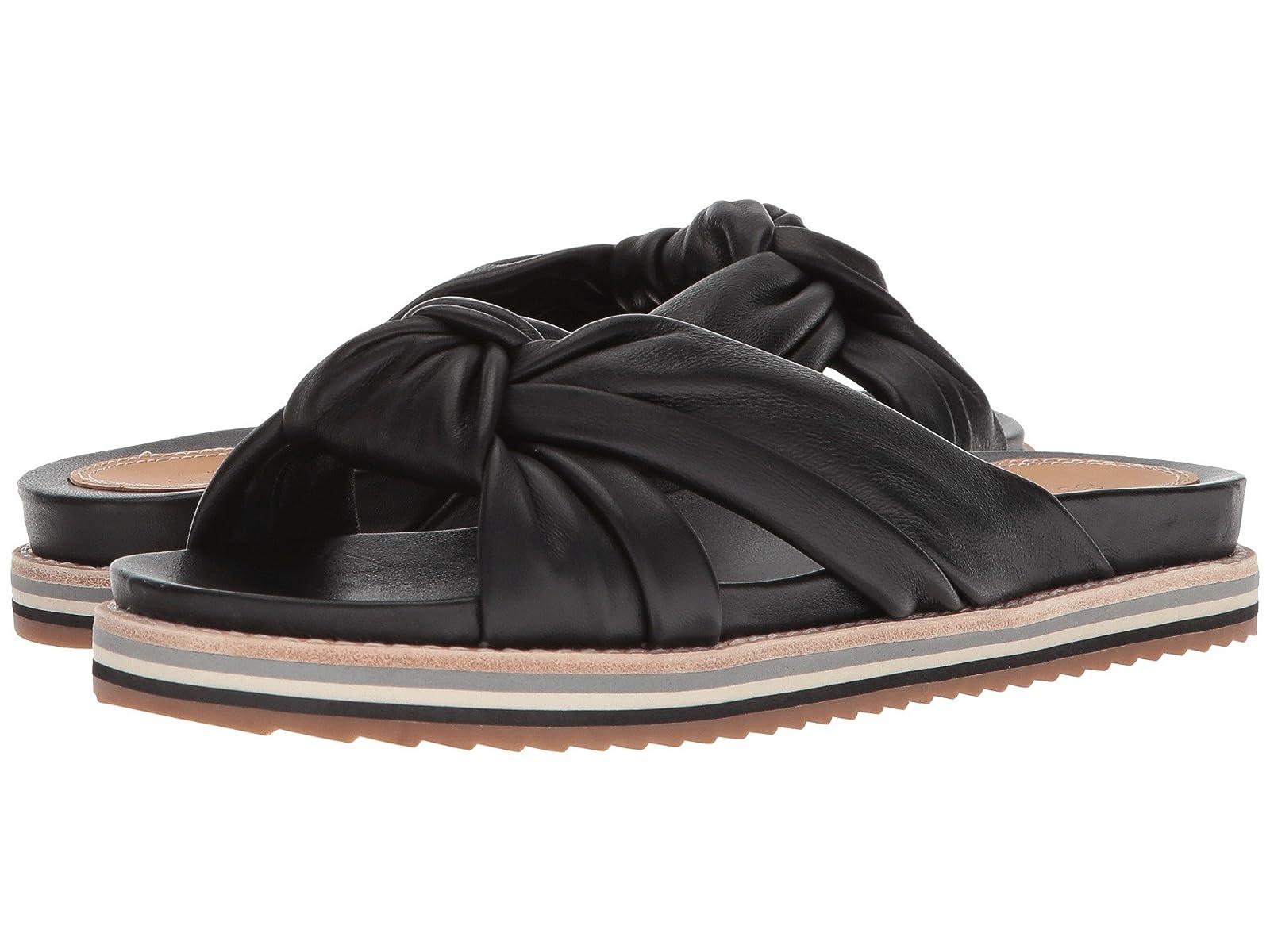 Bill Blass PadgetCheap and distinctive eye-catching shoes