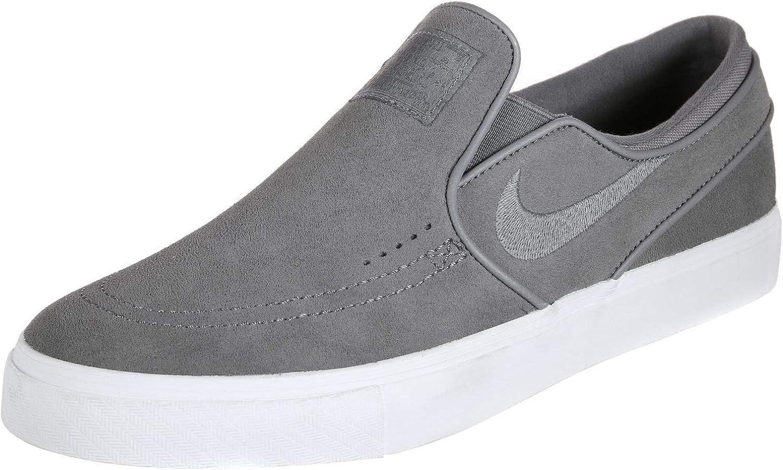 Nike SB Zoom Janoski Schuhe B07JBMNSQ7  Eleganter Auftritt
