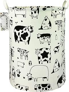 cow bin