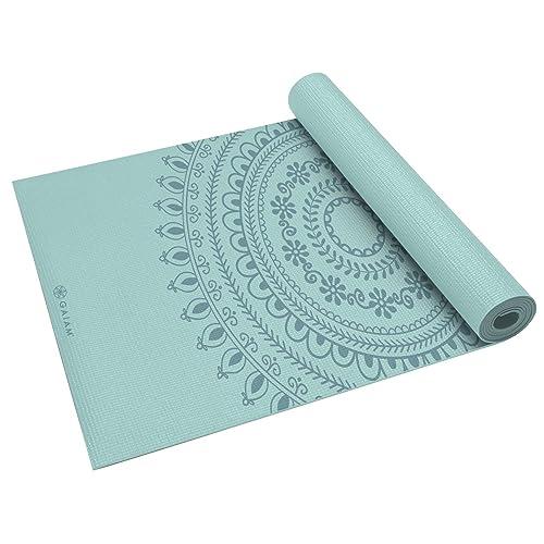 Lululemon Yoga Mat: Amazon.com
