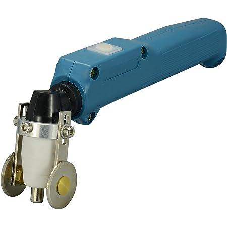60pcs//Set Plasmaschneider Verbrauchsmaterial Werkzeug für PT31 LG40 Torch CUT40