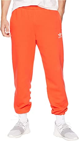 Authentics Sweatpants