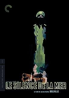 Best le silence de la mer 1949 Reviews