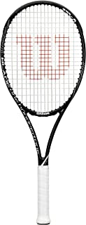 Wilson Blade BLX 101 Lite Tennis Racquet 4-3/8 - (2013)- Unstrung