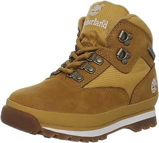 Euro Hiker Boot (Toddler/Little Kid/Big Kid)