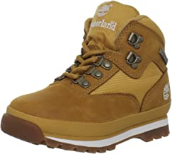 Best timberland embroidered boots Reviews