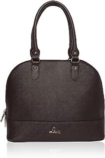 Lavie Bardsey Medium Dome Satchel Women's Handbag