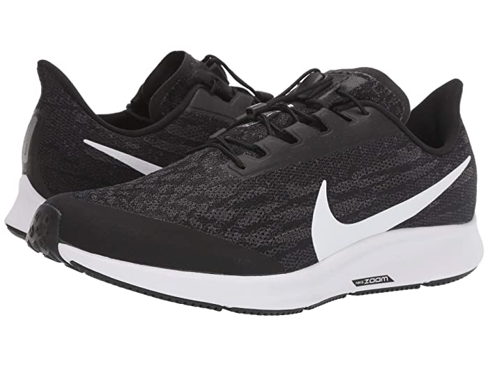 Nike FlyEase Air Zoom Pegasus 36