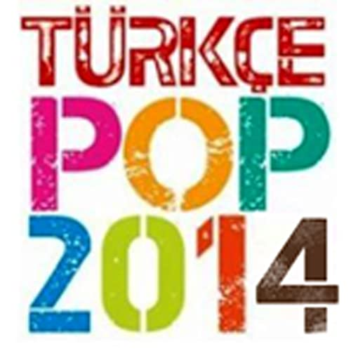 Türkçe Pop Müzik