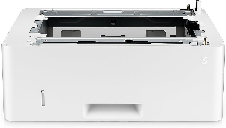 HP D9P29A Laserjet Pro 550-Sheet Feeder Tray
