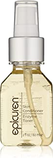 Epicuren Discovery Skin Conditioner Enzyme Toner