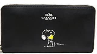 Best coach snoopy collection Reviews