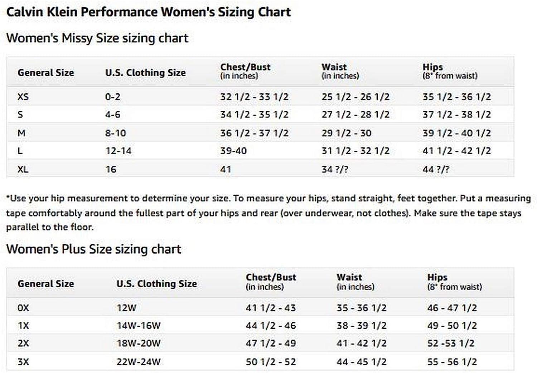 Calvin Klein womens Lightweight Wrap Scarf