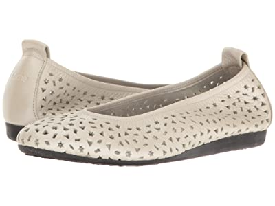 Arche Lilly (Nacre/Brume Fast Metal) Women