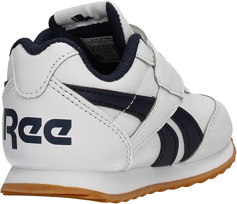 Zapatillas de Trail Running Hombre Reebok Royal Cljog 2 KC