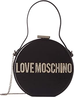 f04314f661fd4 Women's LOVE Moschino Bags + FREE SHIPPING | Zappos.com