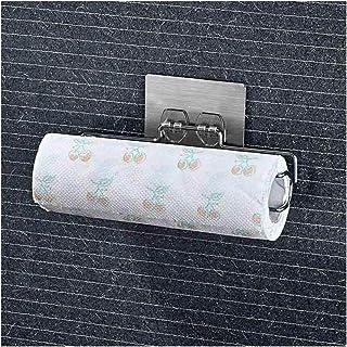 Kookee™ Magic Flexible Sticker Kitchen Paper Holder