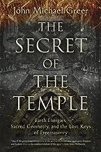 the templars oi