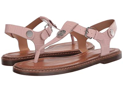 Tommy Hilfiger Bennia (Light Pink) Women