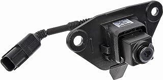 Dorman 590-129 Rear Park Assist Camera for Select Toyota Models