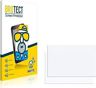 BROTECT Protector Pantalla Anti-Reflejos Compatible con Acer Swift 5 14 2017 Pelicula Mate Anti-Huellas