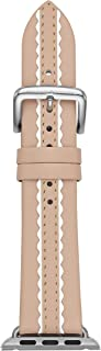 Interchangeable Band Compatible with Your 42/44MM Apple Watch- Straps for use with Apple Watch Series 1,2,3,4,5