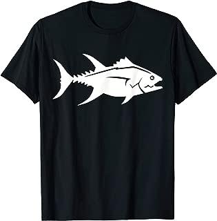 Tuna fish T-Shirt