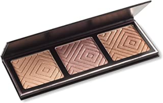 Best anastasia highlighter limited edition Reviews