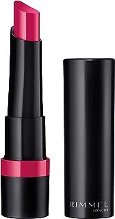 Rimmel London, Lasting Finish Extreme Lipstick, 200 Blush Touch