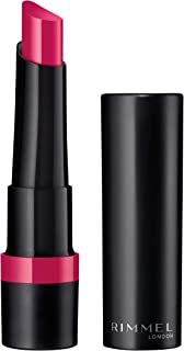Rimmel London Lasting Finish Extreme Lipstick, 200 Blush Touch, 2.3 gm