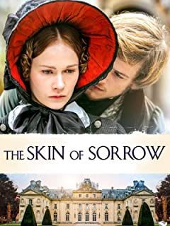 The Skin of Sorrow