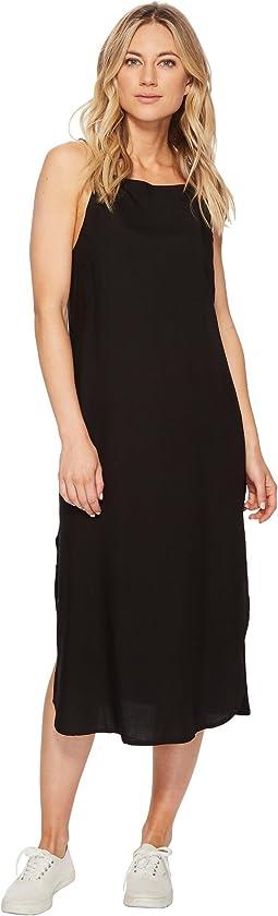 Marie Midi Dress