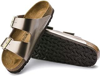 81606c2f6fb31 Amazon.fr : Birkenstock - 200 à 500 EUR : Chaussures et Sacs