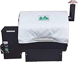 green mountain grills llc