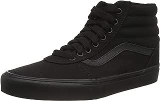 Vans Men's Ward High Top, Sneakers