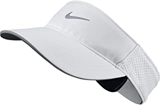 Amazon.com  Whites - Visors   Hats   Caps  Clothing 07b735dcde0