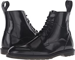 Dr. Martens - Winchester 7-Eye Zip Boot