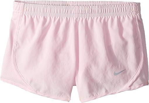 Pink Foam/Pink Foam/Wolf Grey