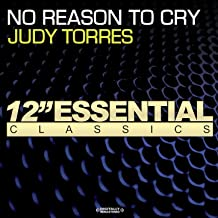 Best no reason to cry judy torres Reviews