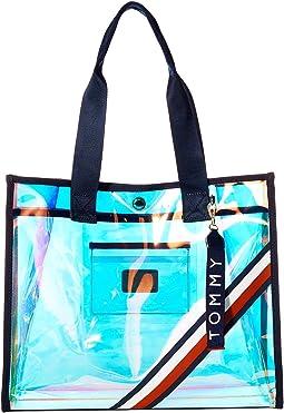 b7db5034b5 Your Selections. Bags · Handbags · Tommy Hilfiger ...