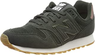 professional website best price professional website Amazon.co.uk: New Balance - Fashion Trainers / Fashion ...