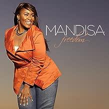 Best mandisa not guilty Reviews