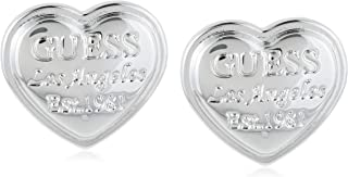 Guess - Women Stud Earrings UBE28008
