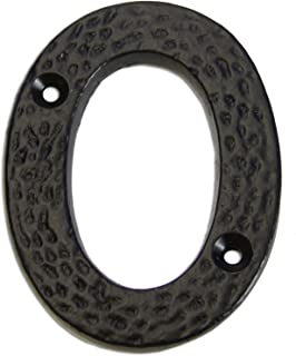 RCH Hardware Wrought Iron 3