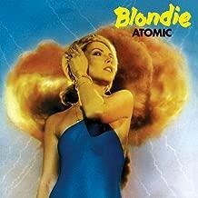 Best atomic blondie cd Reviews
