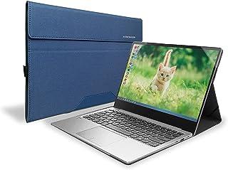 Honeymoon 保護ケースカバー 14インチ HP EliteBook 840 G7/840 G8/845 G7/845 G8 & HP EliteBook x360 1040 G5/G6 & HP ZBook Firefly G7/G8 ...